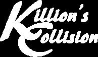 Killions Collision